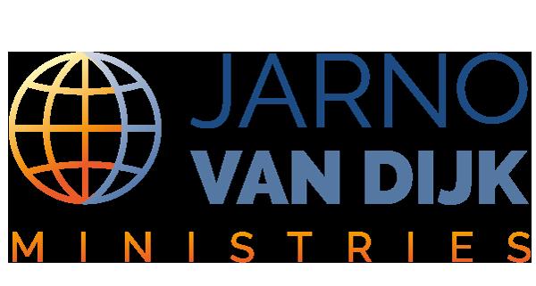Jarno van Dijk Ministries